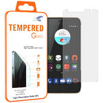 9H Tempered Glass Screen Protector for ZTE Blade V7 / Spark Pro